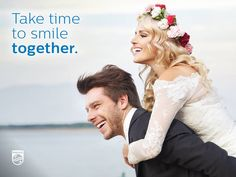 Philips Zoom offers three convenient ways to whiten your smile. Book your FREE consultation today! Call now 020 7222 5902 . Zoom Teeth Whitening, St James' Park, London Summer, White Smile, Medical History, Dental Health, Victoria, Wedding Dresses, Face