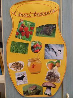 Fehér Jánosné fényképe. Snail Craft, Winter Crafts For Kids, Origami, Diy And Crafts, Teddy Bear, Projects, Teddybear, Origami Art