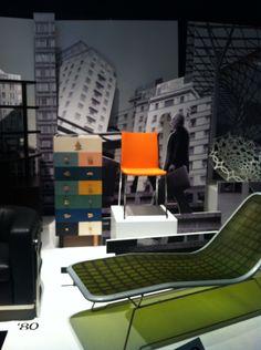 Interior Biennale 2014 Kortrijk