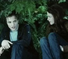 Twilight 2008, Twilight Cast, Twilight Pictures, Twilight Series, Twilight Movie, Twilight Edward, Mazzy Star, Movies And Series, Forest Fairy