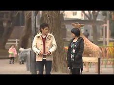 Massugu Na Otoko まっすぐな男 - Episode 9 ENG Sub