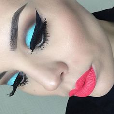 Wing tip drama love @frenchtouchofmakeup @frenchtouchofmakeup  #frenchtouchofmakeup #brian_champagne #livingwithgratitude
