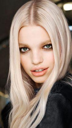 http://www.harpersbazaar.com.au/beauty/trends.htm