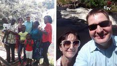 Hitélet: keresztény misszió Ugandában – 2020. január 19. Uganda, Mens Sunglasses, Fencing
