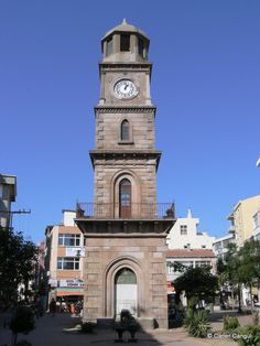 Turkey Country, Under The Sea, Istanbul, To Go, History, City, Archaeology, Travel, Clocks