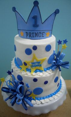 the little prince birthday party These are the party supplies for