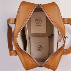 Hermes Victoria on Pinterest | Hermes, Hermes Bags and Catalog