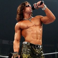 nude John pictures sexy morrison