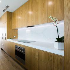 Caesarstone Quartz Colours for Kitchens & Bathrooms Engineered Stone, Kitchen Colors, Interior Design, Cabinetry, Kitchen, Interior, Caesarstone, Kitchen Design, Kitchens Bathrooms