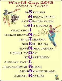 Sachin tendulkar is the god of cricket