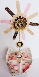 Craftwork Cards Blog - Shirley Field