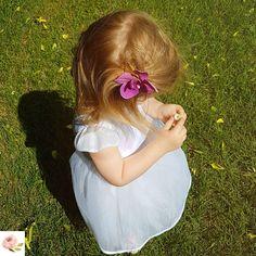 🎇 ESTELLA 🎇 Nagyon különleges, limitált kiadású csillogó organza alkami ruha, pamutszatén felsőrésszel, puha oekotex pamut béléssel és… Girls Dresses, Flower Girl Dresses, Christening, Special Occasion, Kids Outfits, Wedding Dresses, Flowers, Clothes, Design