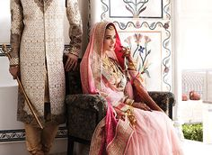 Tanishq Sikh Bride Wedding Jewellery Collection(6)