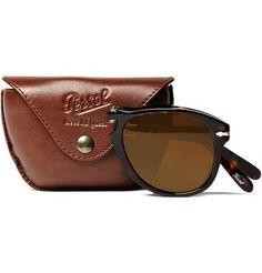 5fb17e558b4 Persol Steve Mcqueen Sunglasses
