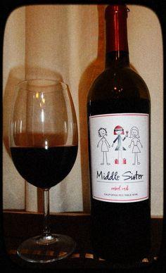 9 best wine images wine reviews wines beverage rh pinterest com