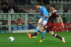 17.03.2014 Torino-Napoli 0-1