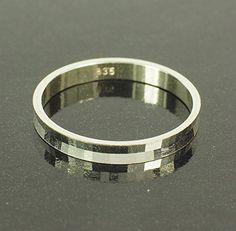 streitstones exklusiver Silber 835 Ring Lagerauflösung bis zu 70 % Rabatt streitstones http://www.amazon.de/dp/B00ROD99F8/ref=cm_sw_r_pi_dp_iwJ7ub0FYF5HH