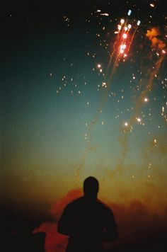 'Love is anterior to life, posterior to death, initial of creation and the exponent of breath. Wild And Free, Mood, Sparklers, Light And Shadow, Summer Breeze, Pretty Pictures, Life Is Beautiful, Fireworks, Art Photography