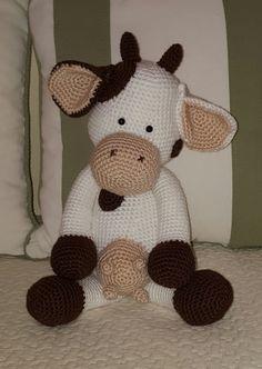 Crochet For Kids, Crochet Toys, Knit Crochet, Hello Kitty Crochet, Best Kids Toys, Handmade Toys, Baby Toys, Baby Gifts, Teddy Bear