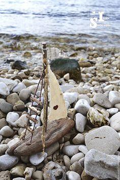 Buy boats - beige, ship, boat, ships, boats, sailboat, sailboats, sail, sails