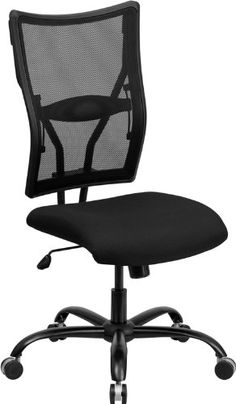 melbourne high back cream leather faced executive office chair
