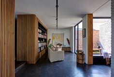 Sobriété & modernisme à Melbourne - FrenchyFancy