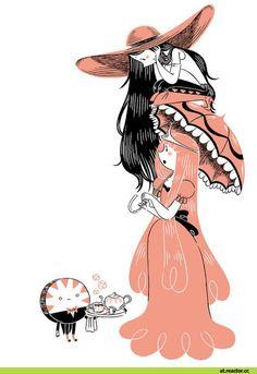 adventure time,время приключений,фэндомы,Princess Bubblegum,Бубльгум - Принцесса конфетного королевства, бубльгум, принцесса бубльгум,Marceline,Марселин - Королева Вампиров, Марселин,Peppermint Butler,at art