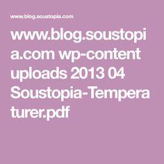 www.blog.soustopia.com wp-content uploads 2013 04 Soustopia-Temperaturer.pdf