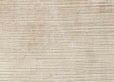Villandry Plain Velvet Fabric Sable Add luxury and elegance to home decor with this sumptuous, plain, cotton-blend velvet that is very versatile and suitable for curtains, blinds, upholstery and soft furnishings. 54% viscose, 40% cotton, 6% polyester.