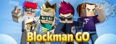 Hack Blockman GO Cheat codes for Android and iOS:Get 400 000 coins, For 35 000 crystals, Unlock all items, Mod apk and Cheat codes for free, Secrets Episodes App, Free Episodes, Super Happy Face, Episode Free Gems, Mod App, Episode Choose Your Story, Play Hacks, Game Resources, Gaming Tips