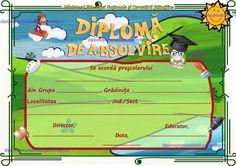A105Diploma-de-absolvire-gradinita-nepersonalizata-cu-text-.jpg (800×566)