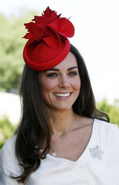 Kate Middleton crowned top beauty icon of 2013: Duchess beats Abbey Clancy and Beyonce to claim title for third year running