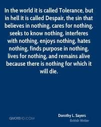 Image result for strong poison sayers Dorothy L Sayers, Finding Purpose, Your Word, Hate, Believe, Poetry, Lord, Strong, Sayings