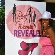 "#PHOENIX BASED #BLACKBIZ: Real Women Revealed  is now a member of Black Folk Hot Spots Online #BlackBusiness Community... SHARE TO #SUPPORTBLACKBUSINESS -TODAY.  Real Women Revealed, LLC is an organization and reality talk show dedicated to inspiring women and girls to attain self-esteem; self-worth; and sisterhood; to assure that self-love is promoted. ""Don't Let The Stilettos Fool You"" RWR  CLICK AND SHARE> Real Women Revealed, LLC's Page"