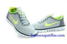 detailed look 22d2d 78bc8 Women nike Nike free runs Nike air force running shoes nike Nike free  runners Half price nikes Basketball shoes Nike air max .