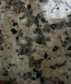 Iberian Sunset Granite Countertops House Ideas Kitchen Remodel How Dry Basil