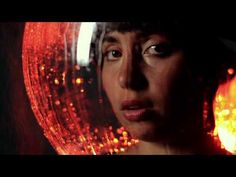 Totally Enormous Extinct Dinosaurs - Garden, awesome tune not only because the name of the band