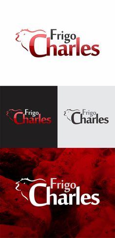 logo Frigo Charles