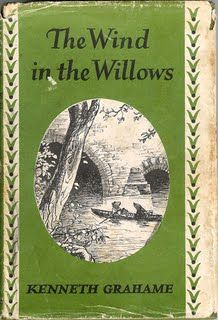 Wind+in+The+Willows