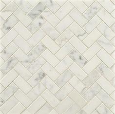 Traditional Bathroom Tile