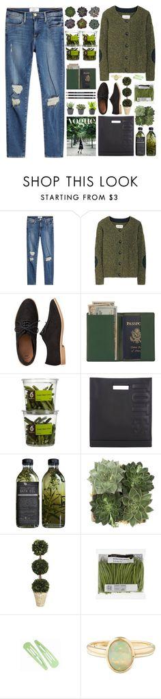 """""""Troye Sivan - THE QUIET"""" by annaclaraalvez on Polyvore featuring moda, Aubin & Wills, Gap, Royce Leather, 3.1 Phillip Lim, Jayson Home e Ballard Designs"""