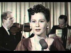 """Видеоклип. Кадры из сериала """"Ликвидация"""" ( 2007г. реж.С.Урсуляк). Содержание песни и кинофильма - различны, общим в них является факт предательства. Вместо К..."""