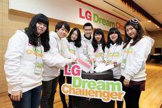 LG드림챌린저 2011 캠프    www.lovegen.co.kr/     Viettel IDC | Co-location | Dedicated Server | Hosting | Domain | Vps | Email | Cloud Computing ...