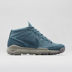 uk availability b9fa5 ff652 Nike discount codes   voucher codes for May Popular now  Nike Flyknit  TrainerDiscount ...