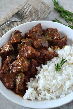 Beef Tip Recipes, Cooking Recipes, Cooking Bacon, Cooking Oil, Grilled Steak Recipes, Cooking Pasta, Beef Chunks Recipes Easy, Recipes With Beef Stew Meat, Stewing Beef Recipes