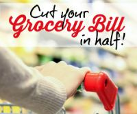 Save Money On Groceries, Ways To Save Money, Money Tips, Money Saving Tips, Money Savers, Cost Saving, Living On A Budget, Frugal Living Tips, Frugal Tips