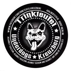 Trinkteufel Underdogs Kreuzberg