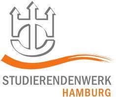Studierendenwerk_Hamburg_logo.svg