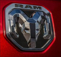 2019 Ram 1500 pickup trucks (DT): Making a top-rated pickup better Ram Trucks, Dodge Trucks, Cool Trucks, Pickup Trucks, Dodge Cummins, 2019 Ram 1500, Dodge Ram 2500, Dodge 1500, Custom Muscle Cars