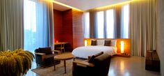 Hotel de la Paix Cha Am Beach, Petchaburi - Travel In Style With The Luxe Nomad
